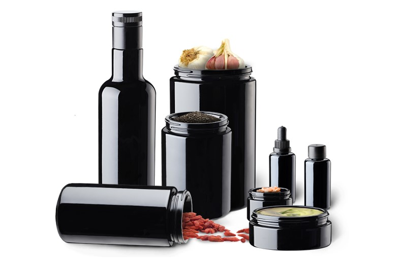 Introducing Biophotonic Glass Bottles Wholesale